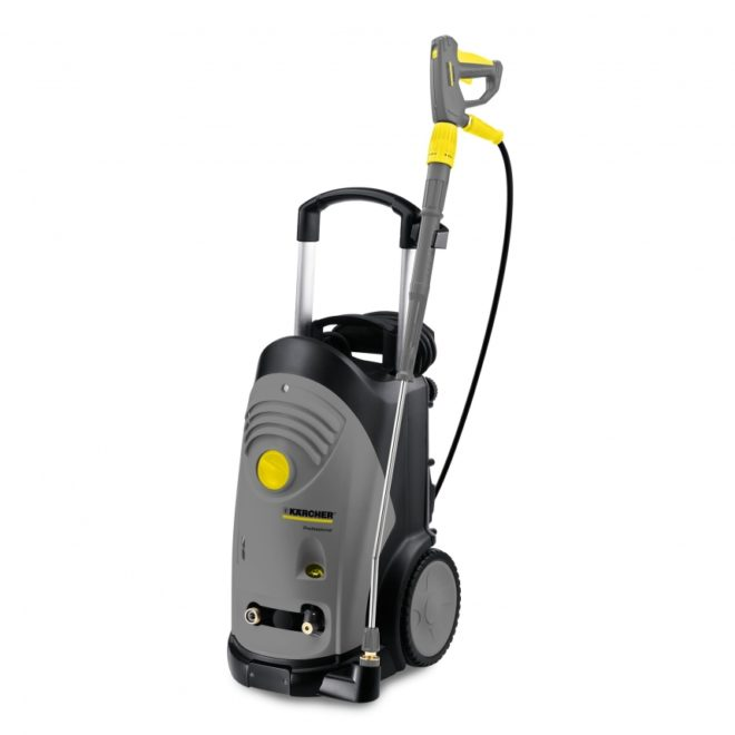 Karcher HD 6/11-4 M Plus Pressure Washer
