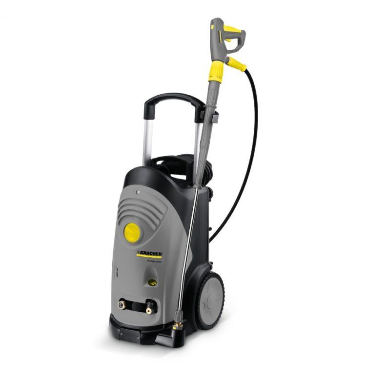 Karcher HD 7/11-4 M Plus Pressure Washer