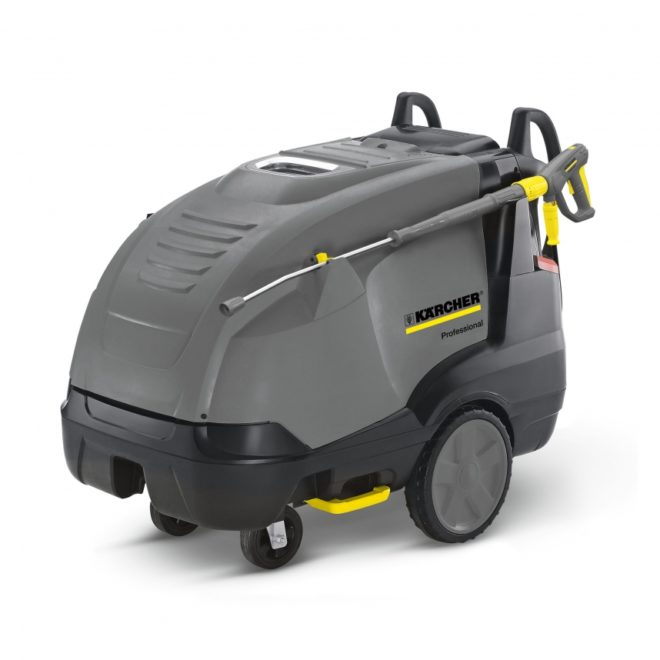 Karcher HDS 10/20 4 M Pressure Washer