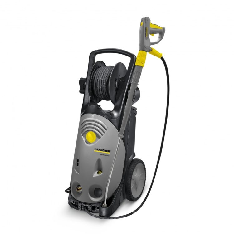 Karcher High Pressure Washer HD13-18-4 SX Plus