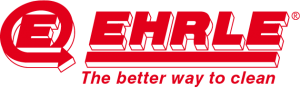 EHRLE Pressure Washer Dealer Scotland