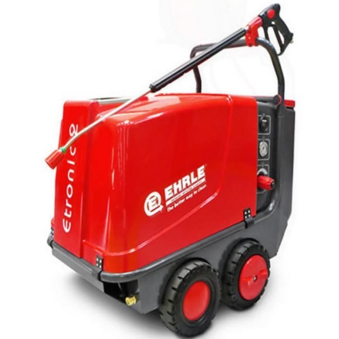 Ehrle HD 823 Hot Water Pressure Washer